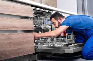 Kitchen Worktop Fitters Burnley (BB11)